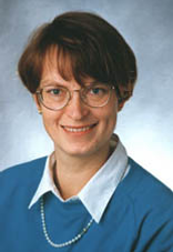 Dr. Renate Rabenstein