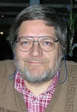 Dr. Wolfgang A. Nässig
